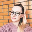 Мария Синицына фотография #2