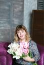 Фотоальбом Назии Гильфановой