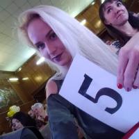 фото из альбома Дарьи Насибуллиной №16