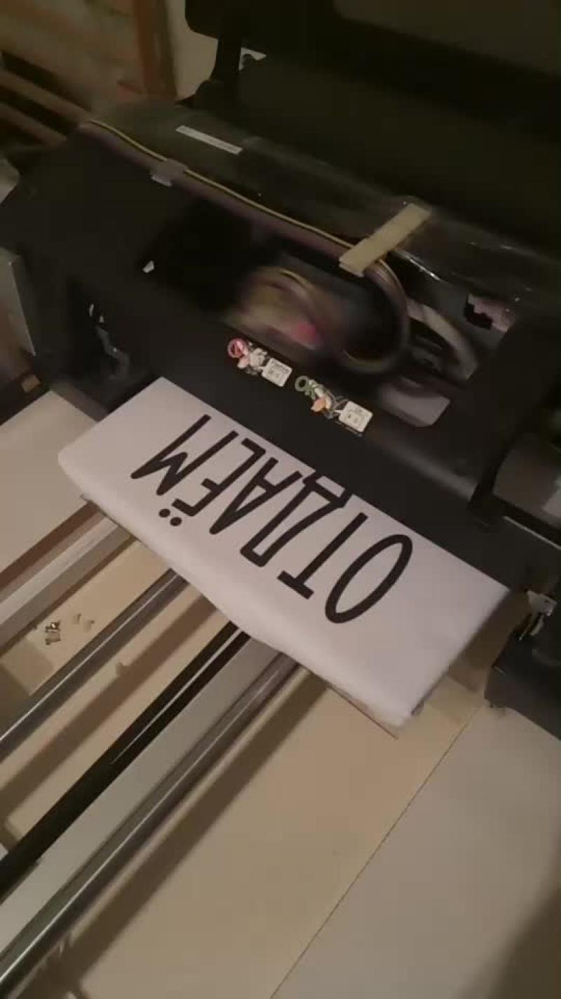 Печать на футболках - ПРИ... - Live