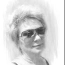 Личный фотоальбом Галины Шеиной