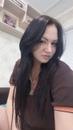 Белошапкина Анна | Тарко-Сале | 32
