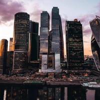 Фотография Александра Зинюка