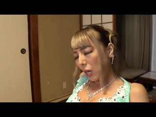 Shimotsuki Runa [, Японское порно вк, new Japan Porno, Cumshot, Cunnilingus, Doggy Style, Handjob, Sports]