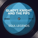 Gladys Knight & The Pips - I've Got to Use My Imagination