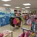Кейс: магазин детской одежды «Детская резиденция», image #1