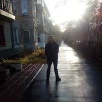 Фото Владимира Горина