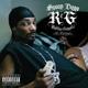 Snoop Dogg feat. Pharrell Williams - Drop It Like It's Hot