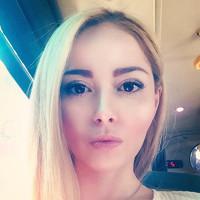 Фотография профиля Малики Мукановой ВКонтакте