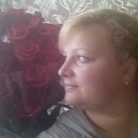 ОльгаМосейчук(игнатьева)