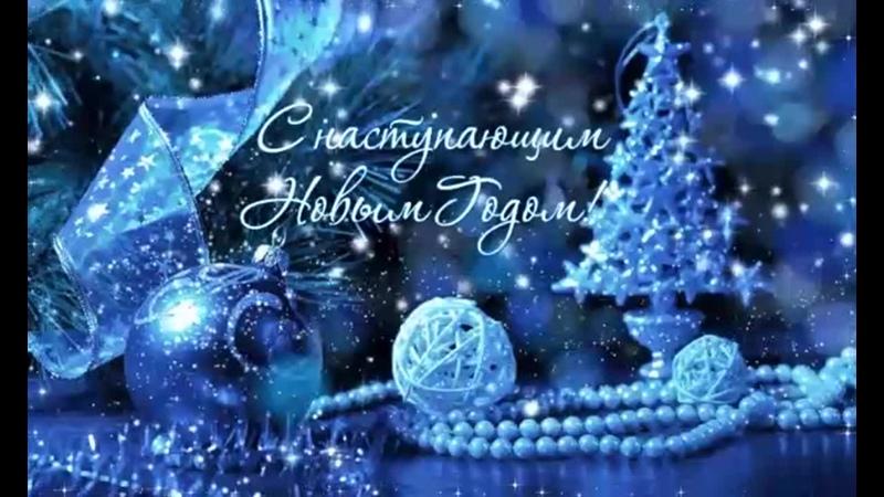 Видео от Kudryashka