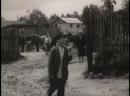 ★ АДЪЮТАНТ ЕГО ПРЕВОСХОДИТЕЛЬСТВО 1969 СЕРИЯ №2