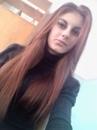 Екатерина Казарян фотография #28