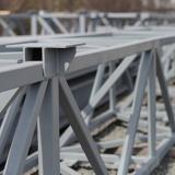 Белебей бетон бетон гидрозащита