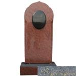 Памятник КВ9