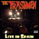 The Trashmen - Miserlou (Live)