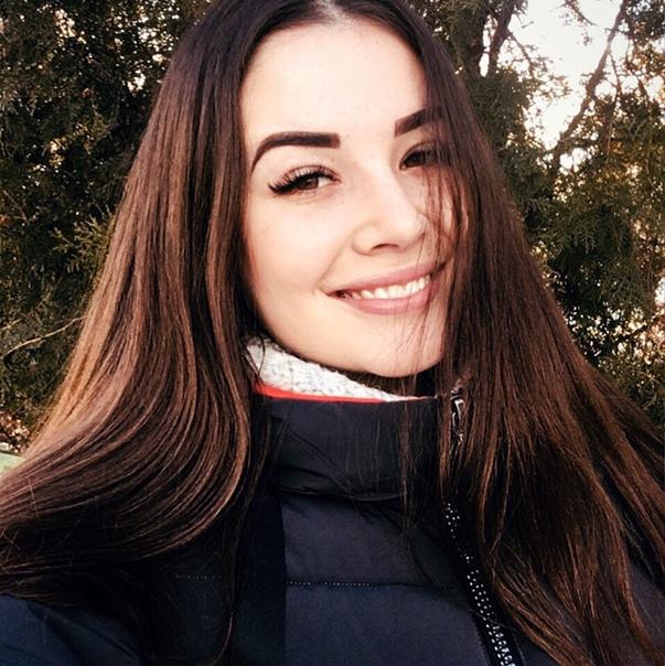 Виктория кременчуг контрольная работа географическая девушка модель земли