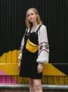 Лера Щёлокова -  #10