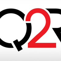 Q2R || C-Ops, PUBGM Clan