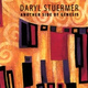 Daryl Stuermer - No Son of Mine (Genesis cover)