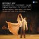 Robert Irving, Chorus of the Royal Opera House, Covent Garden, Orchestra of the Royal Opera House, Covent Garden - A Wedding Bouquet: Tango & Waltz