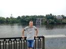 Белов Алексей | Горловка | 9