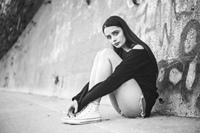 фото из альбома Дианы Иваницкой-Шориковой №16