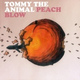 Tommy the Animal - Fluorescent Adolescent