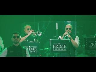 PRODIGY Orchestra Cover 2020 - No Good - Vodoo People Симфонический Оркестр | Prime Orchestra