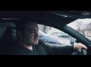 SmotraTV Тест-драйв от Давидыча Audi S8 ABT