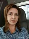 Личный фотоальбом Марины Семидьяновой