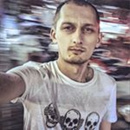 Stew Uncle | Москва | 29