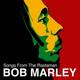 Bob Marley - Hammer