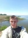 Сергей Вьюгин