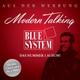 Modern Talking - Space Mix '98