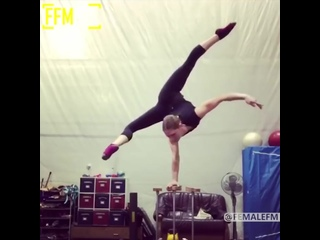 SLs AWESOME CIRCUS GIRLS #3! MOST AMAZING MOMENTS