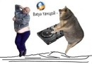 Абдуллаев Марат | Санкт-Петербург | 23