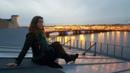 Фотоальбом Натальи Бычковой