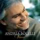 Sarah Brightman, Andrea Bocelli - Time To Say Goodbye