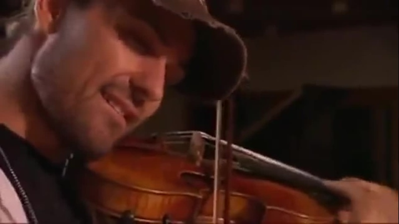 Lene Siel David Garrett You Raise Me Up
