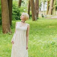 Личная фотография Эльвиры Ярковой ВКонтакте