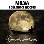 Milva - Milord