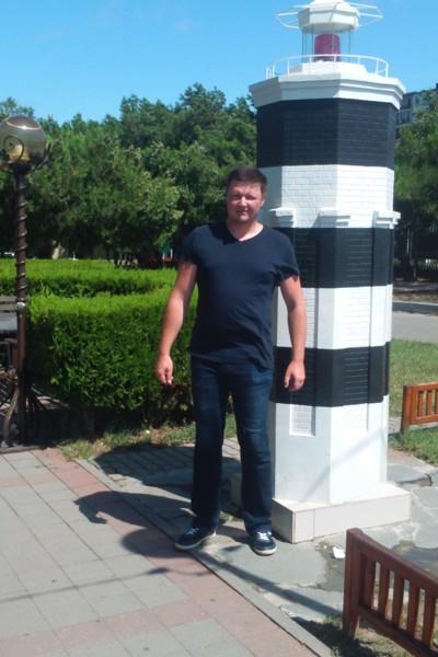 Артем Корниенко