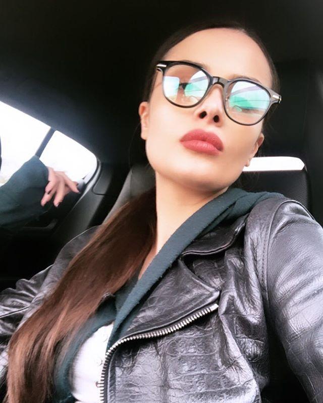 фото из альбома Дианы Иваницкой-Шориковой №12