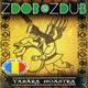 Zdob și Zdub - Muzica