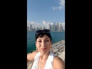 Видео от Путешествия по миру - стиль жизни