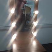 Стол для визажиста/парикмахера