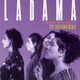 LADAMA - Porro Maracatu (Toy Selectah Remix) (FIFA 19 Soundtracks)