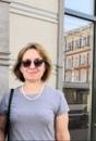 Личный фотоальбом Галины Красильниковой