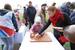 Семейный фестиваль «ВМЕСТЕ!» в Кирове собрал более 8 тысяч человек, image #47